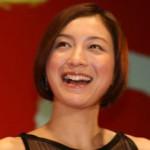 日本を代表する女優として… ~広末涼子さん誕生日