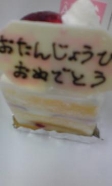 じゅん矯正歯科クリニックの「芸能人じゃなくても歯は命!!!」-Image278.jpg